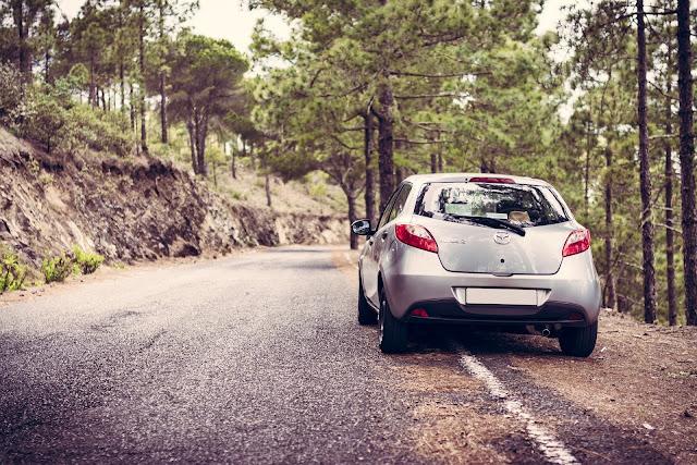 Consejos para cuidar tu auto después de vacaciones