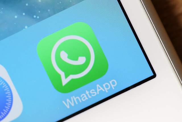 https://www.technologymagan.com/2019/08/whatsApp-users-alert-fingerprint-lock-feature-for-android-beta-users-out-today.html