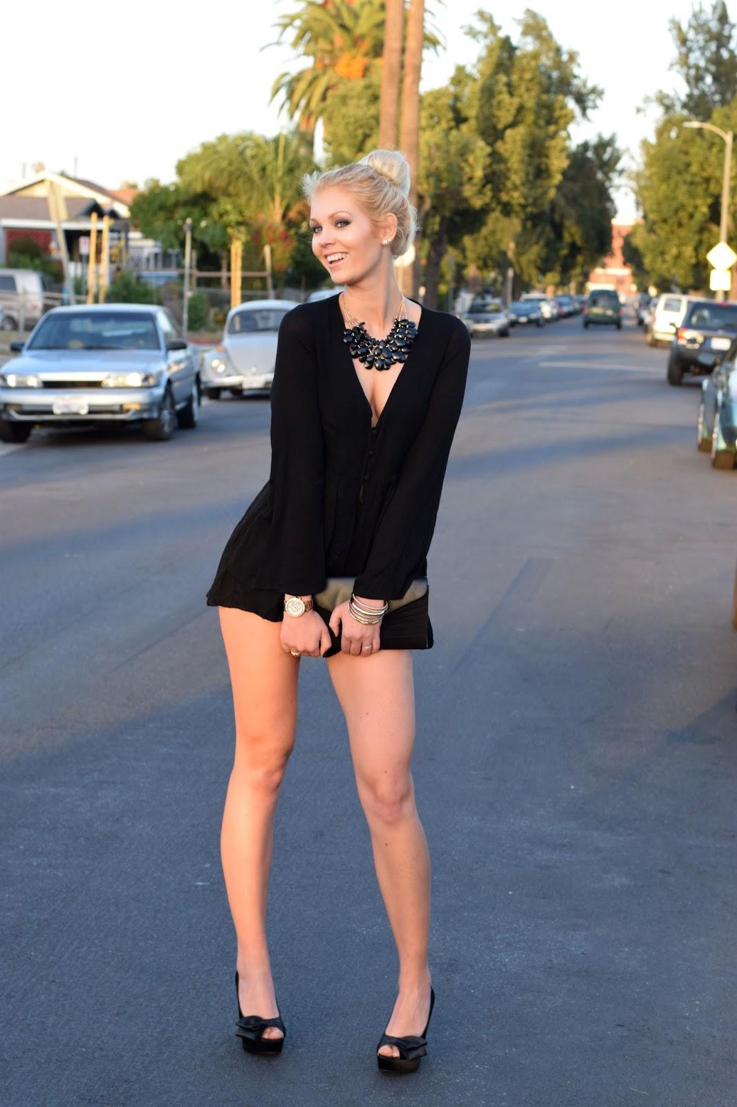 shop tobi, tobi, tobi botique, jumper, jumpsuit. romper, sexy jumpsuit, elegant jumpsuit, black jumpsuit, primark