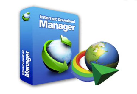 Latest Internet Download Manager Full Version Crack Software FREE Download