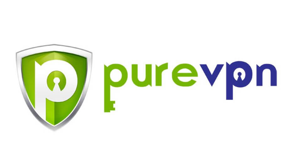 - purevpn - 5 Best Free VPN Services 2019 (Updated)