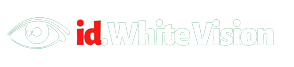 WhiteVison » #1 Tricks, Reviews & Android Apps Site [2021]