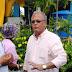 Braulio Merino: Un pensionado que no recibe bono de alimentación no recibe una pensión sino una broma de mal gusto