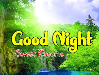 Latest Beautiful Good Night Wallpaper Free Download %2B93