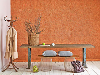 pengertian-cat-dekoratif-dinding.jpg