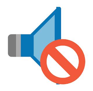 Cara Atasi Speaker Smartphone Error Dengan Mudah, cara atasi speaker smartphone error