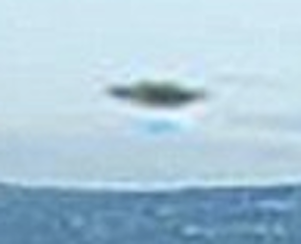 30th august yorkshire ufos - 597×484
