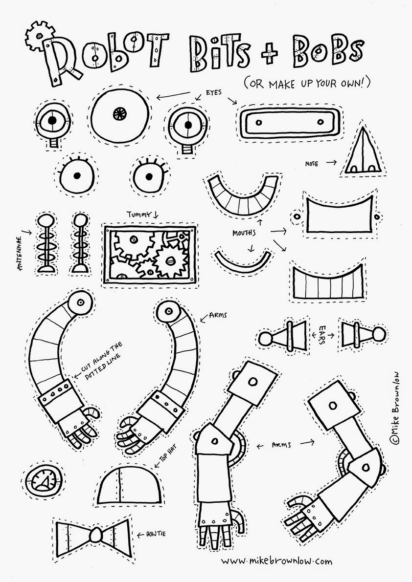 How To Draw Robots  Words & Pictures. Living Room For Small Apartment. Black White Gray And Red Living Room. Shabby Chic Living Room Furniture Sale. Living Rooms With Gray Sofas. Wall Decals Living Room. Living Room With Wood Paneling. Unique Living Room Furniture Cheap. Living Dining Rooms