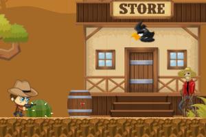 cowboy-desert-runner