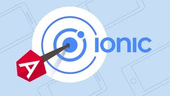 ionic-2-the-practical-guide-to-building-ios-android-apps