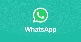 tempat-beredarnya-berita-palsu-admin-grup-whatsapp-bisa-dipenjara.html