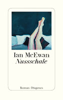 https://legimus.blogspot.de/2017/01/rezension-nussschale-ian-mcewan.html