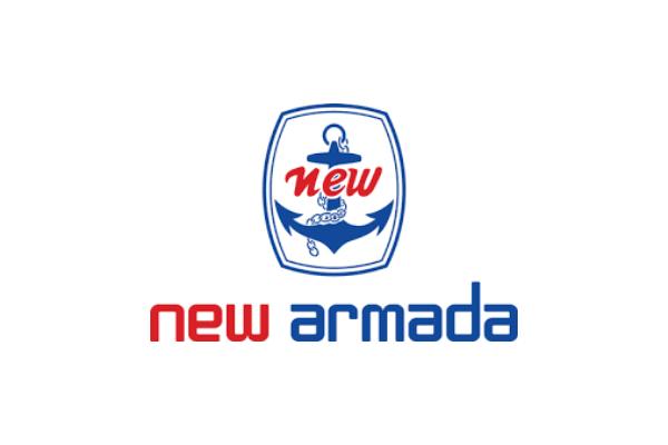 Lowongan Kerja Pt Mekar Armada Jaya New Armada Terbaru 2021