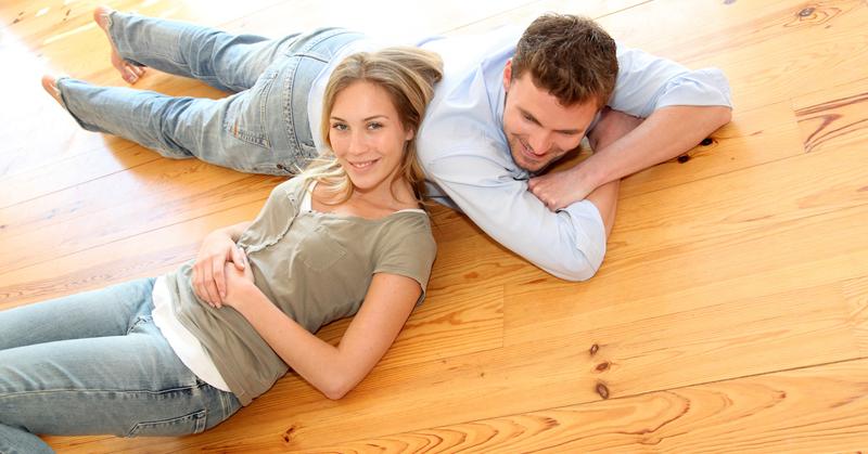 Casamento saudável em tempos de isolamento e covid-19