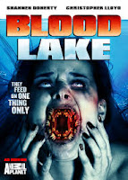 Blood Lake (2014) Hindi Dubbed Full Movie | Watch Online Movies Free hd Download