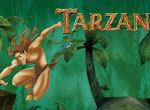 تحميل لعبة طرزان Tarzan للكمبيوتر من ميديا فاير مجانًا