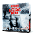 Edge nos traerá en castellano Night of the Living Dead