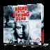 Edge nos traerá en castellano Night of the Living Dead