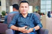 Wartawan Dilarang Liputan di Proyek Gedung Samsat Malingping Tahap II, Ketua DPC BBP: Ada Apa Dengan Proyek Itu?