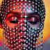 """De surpresa, a artista importante Janelle Monáe revelou mais uma faixa de seu novo disco, """"I Like That"""""""