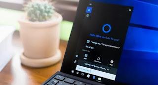 Disattivare Cortana