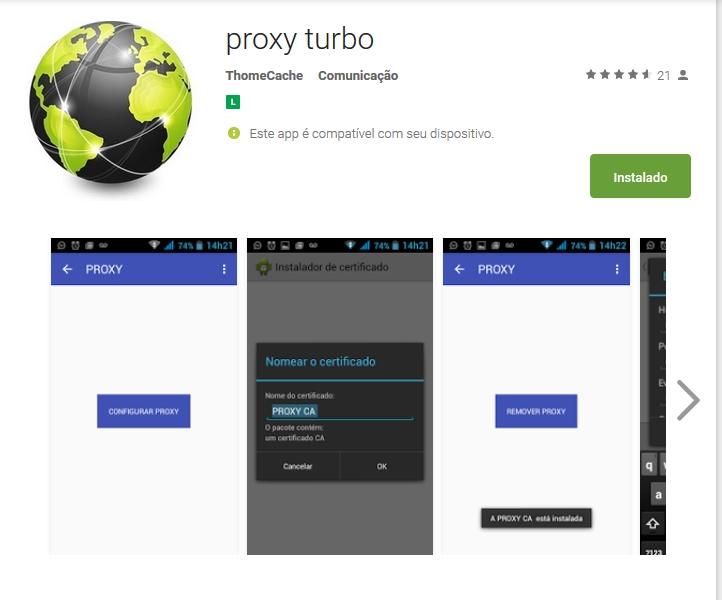 Interv telecom acelere sua internet com o proxy turbo acelere sua internet com o proxy turbo stopboris Gallery