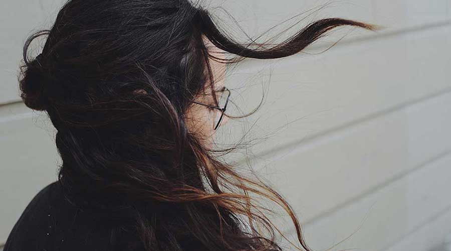 steps tips most effective ways how to soften smoothen hair naturally treatments beauty salon