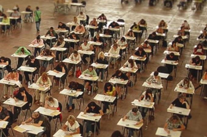 Scuola: arriva il concorso straordinario