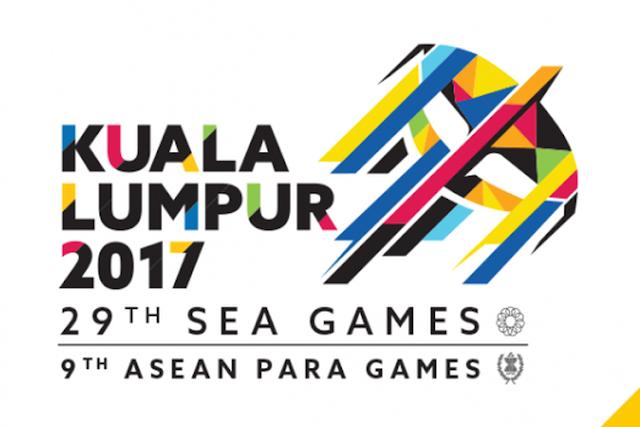 Daftar Sementara Medali SEA Games 2017, Indonesia Masih Urutan Kelima