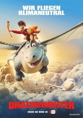 Firedrake the Silver Dragon (2021) Dual Audio [Hindi 5.1ch – Eng 5.1ch] 720p | 480p HDRip ESub x264 850Mb | 300Mb