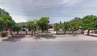 SMP Negeri 3 Ngadirojo Pacitan