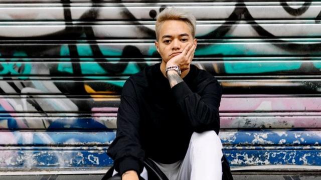Kisah Reza Arap Sebelum Sukses Lewat YouTube, Sempat Jadi Ojek Hingga Mati Suri, naviri.org, Naviri Magazine, naviri