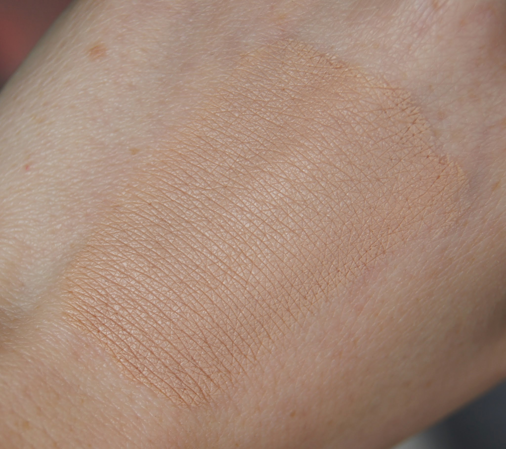 make up for ever mufe full cover extreme camouflage cream concealer shade 4 swatch review