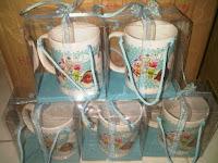Mug promosi, cetak mug, mug printing, sablon mug, souvenir mug, mug digital, cetak foto di mug, mug murah, cetak mug murah, jual mug , Mug Sablon, Mug Polos,  Mug Decal, Mug Unik, Mug Logo, Mug Aqiqah, Souvenir pernikahan, Souvenir Ulang Tahun Anak . Pabrik Mug, Grosir Mug, Distributor Mug, Cetak Mug Foto, Bikin Mug, Supplier Mug