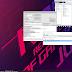 Masstel Tab 760 Remove Lock Screen Done