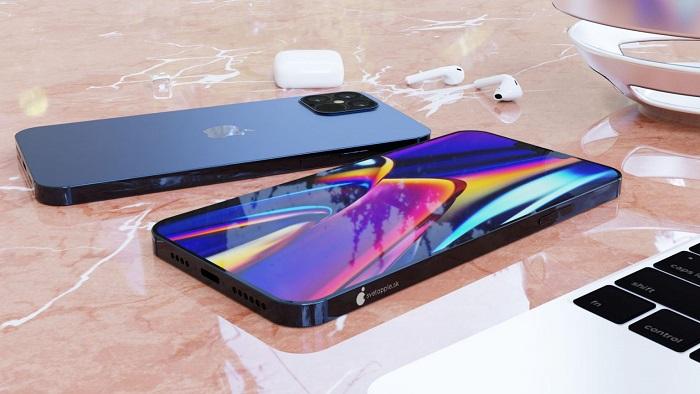 iphone-12-navy-blue-renders
