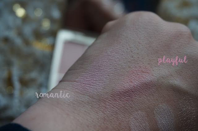 perfect-me-perfect-hue-stila-palette-revue-avis-swatches