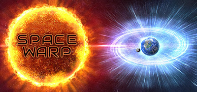 Space Warp Download