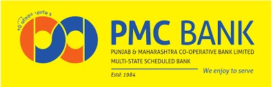 PMC-Bank-Fraud/Scam-