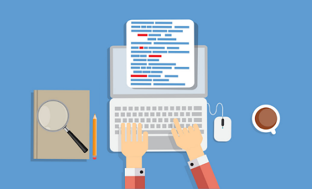 AdSense kod çevirici
