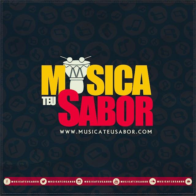 Elis Tito Xadrez - Khanimabo (Mamã, Papá) [Prod. All Star Music]