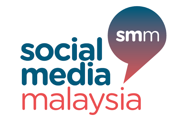 Social Media Malaysia - Syed Khalid Alwee Aljuned