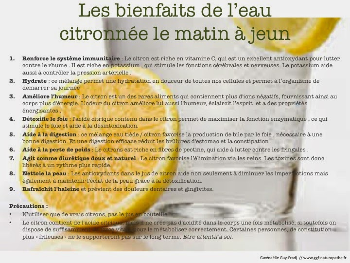 Liste des agences publicitaires en France