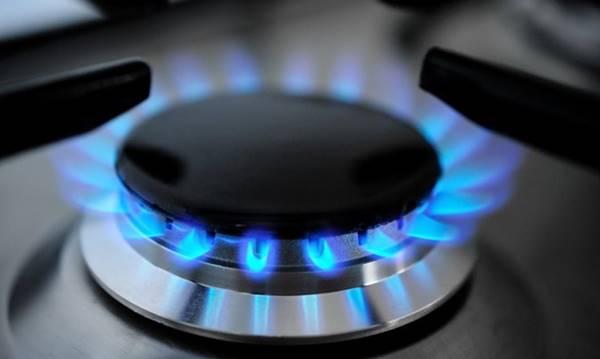 Consumidor 'poderá' abastecer botijão com quantidade de gás que quiser, diz ANP