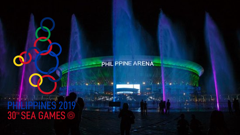 SEA Games 2019 opening ceremony: time, performers, watch on TV and livestream