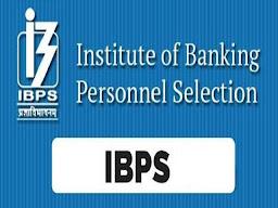 IBPS Clerk 2021 Recruitment