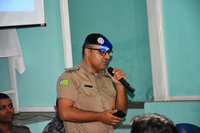 4ª CIA DE POLICIA MILITAR DE FRONTEIRAS COMUNICA QUE 3 POLICIAIS TESTARAM POSITIVO PARA COVID-19.