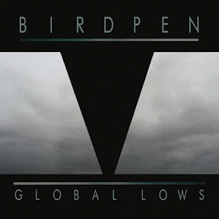 BirdPen - Global Lows
