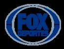 FOX DEPORTES USA EN VIVO ONLINE LIVE EN DIRECTO