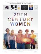 Mujeres del Siglo 20